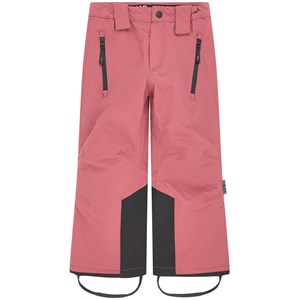 Molo Fleece-lined ski pants 6 år
