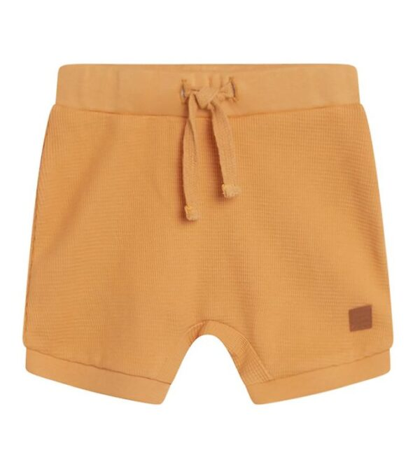 Hust and Claire Shorts - Hubert - Gul
