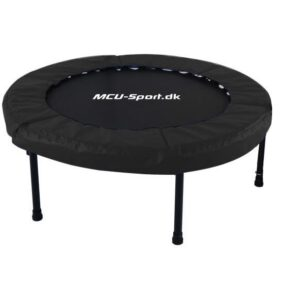 MCU-Sport Fitness/Mini Trampolin