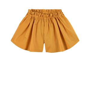Maed for Mini Legal Liger Shorts Saffron 3 år