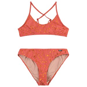 Molo Neddy Bikini Copper Star 122/128 cm