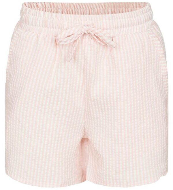Petit by Sofie Schnoor Shorts - Ria - Rosa