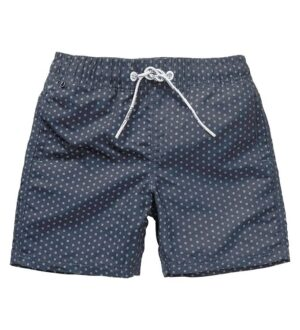 Petrol Industries Badeshorts - Navy