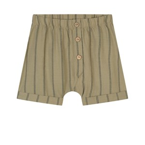 Play Up Stripe Woven Shorts João 9 mdr
