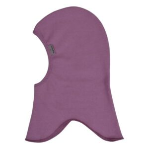 Elefanthue Cotton Fullface - Grapeade - Str. 62/68