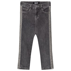 Molo Adele Jeans Stormy Weather 116 cm (5-6 år)